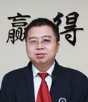 冯韧律师�C大律师网
