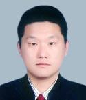 韩卫江万博max手机客户端–大万博max手机客户端网