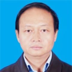 周晓东-乌鲁木齐PPP项目律师照片展示