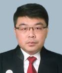 刘天骄万博max手机客户端–大万博max手机客户端网
