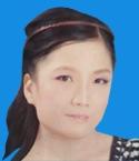 陈洁琼律师�C大律师网