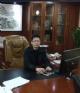 唐森泽-深圳最好的刑事律师照片展示