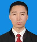 季海南–大必威APP精装版网(Maxlaw.cn)