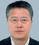 杨杰律师�C大律师网