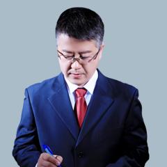 杨杰-廊坊债务律师函起草律师照片展示