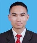 王春来律师�C大律师网