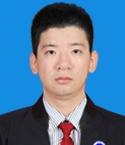 陈仲英律师�C大律师网