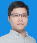 郑志远律师�C大律师网
