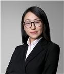 唐康萍律师�C大律师网