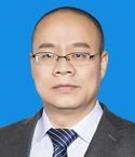 穆小伟律师�C大律师网