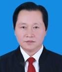 王晖律师�C大律师网