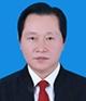 王晖�C大律师网(Maxlaw.cn)