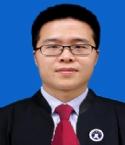 周乃文律师�C大律师网