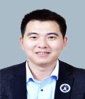 李显诗-万源知名律师照片展示