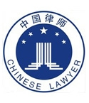 北京�|元(�B�T)律��事�账�律���C大律���W