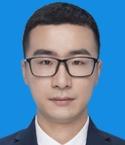 沈晓刚律师�C大律师网