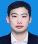 甘泽君律师�C大律师网