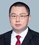 姜昀�C大律师网(Maxlaw.cn)