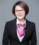 ��s花-南京�x婚找律��照片展示