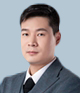 付立明�C大律师网(Maxlaw.cn)