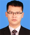 高毓祥律师�C大律师网