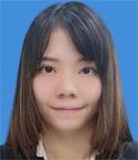 刘昭律师�C大律师网