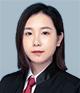 李央央律师�C大律师网