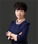 刘燕律师�C大律师网