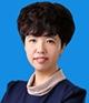 刘燕�C大律师网(Maxlaw.cn)