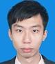 刘建航�C大律师网(Maxlaw.cn)