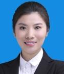 李晓诺律师�C大律师网