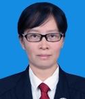 刘翠连律师�C大律师网