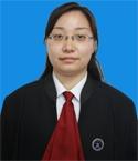 唐瑜珍律师�C大律师网