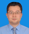 刘健一-上海交通事故律师照片展示