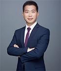 李国帅律师�C大律师网