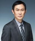 王峰律师�C大律师网