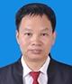 周世林�C大律师网(Maxlaw.cn)
