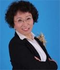 张黔律师�C大律师网