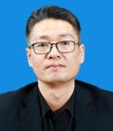 王海洋律师�C大律师网