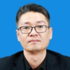 王海洋-北京涉黑犯罪辩护律师照片展示
