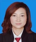 赵丹律师�C大律师网