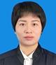 刘清清�C大律师网(Maxlaw.cn)