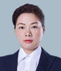 李岱霖律师�C大律师网