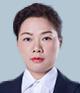 李岱霖–大必威APP精装版网(Maxlaw.cn)