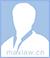 工伤资深律师――李岱霖律师 - 大律师网(Maxlaw.cn)