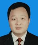 赵宝磊律师�C大律师网