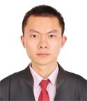 罗桂勇-玉溪刑事诉讼律师照片展示