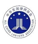 谢金歧律师�C大律师网