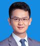 刘磊–大万博max手机客户端网(Maxlaw.cn)