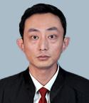 蒋春宁律师�C大律师网